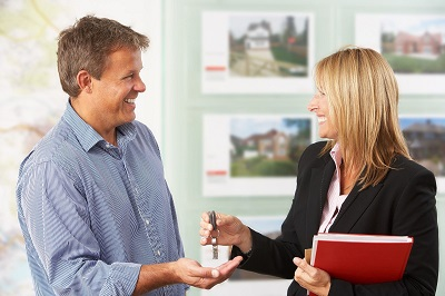 Benefits of Hiring an Agent to Buy Homes for Sale in Kettering, Ohio